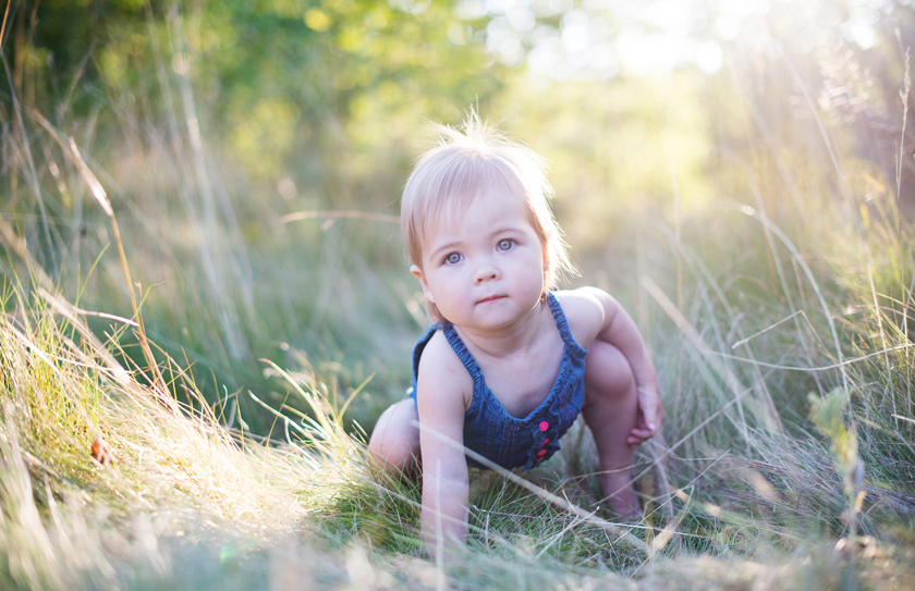 baby photography, one year old portraits, first birthday photos, toddler portraits, vancouver toddler photographer