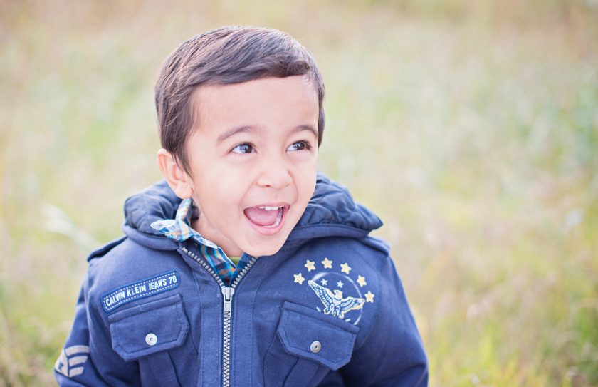 boys photos, fall family photography, fall pictures, colourful portraits