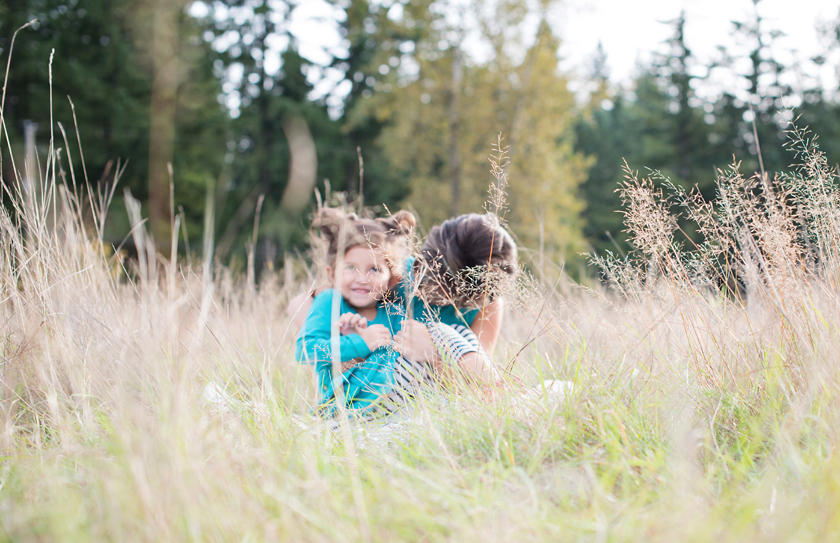 creative sister portraits, lifestyle photography, meagan baker photography