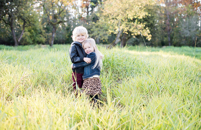 hugs, child photography, langley child photography