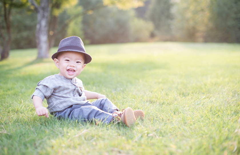 little boy portraits, child photos, grass, zara, baby portraits, toddler photos