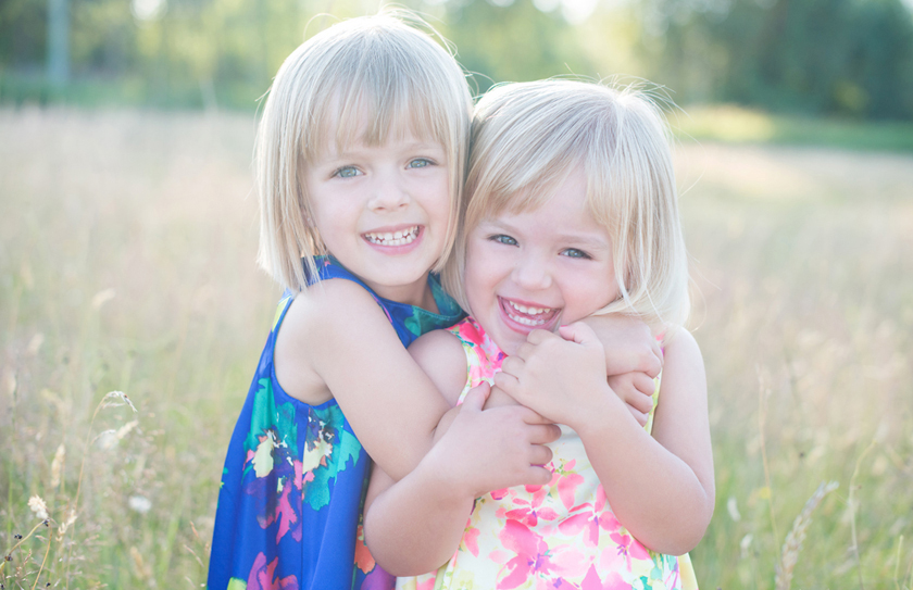 unique family photography, best child photographer, twin portraits, twin photos