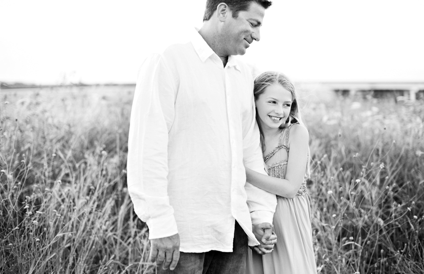daddy and me portraits, meagan baker photography