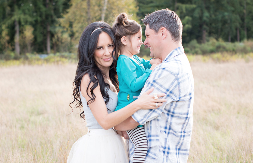vancouver child photographer, vancouver family photographer, meagan baker photography