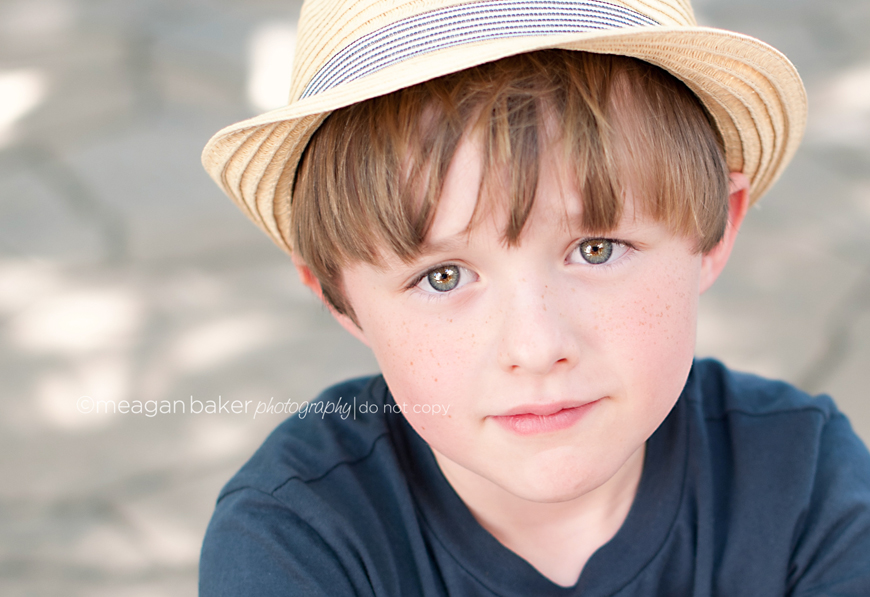 little-boy-portrait.jpg