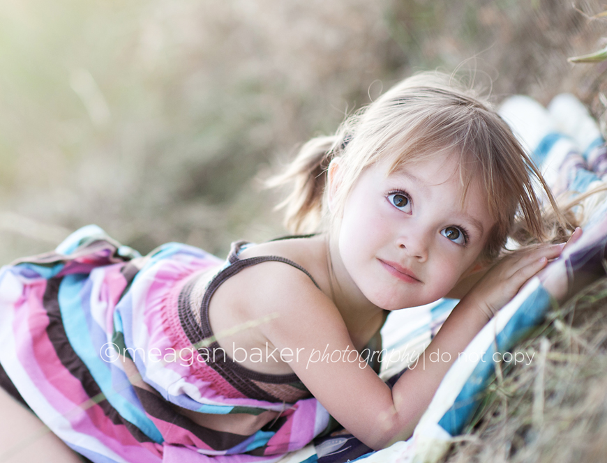 photo of girls детские № 41797