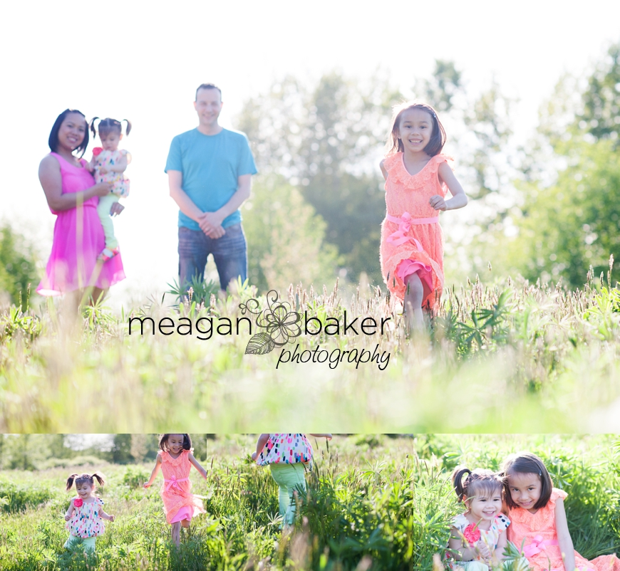 crescent beach family photographer, vancouver family photographer, vancouver child photographer, spring family photos, family pictures_0005