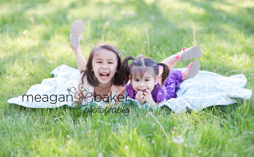 crescent beach family photographer, vancouver family photographer, vancouver child photographer, spring family photos, family pictures_0010