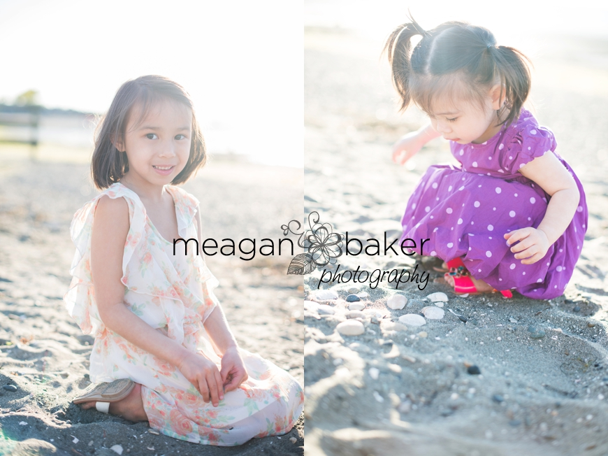 crescent beach family photographer, vancouver family photographer, vancouver child photographer, spring family photos, family pictures_0014