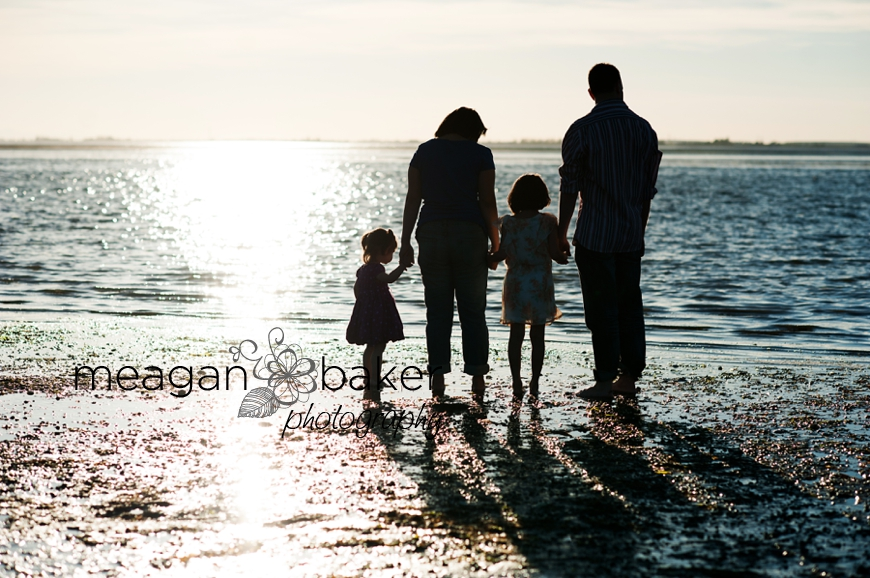 crescent beach family photographer, vancouver family photographer, vancouver child photographer, spring family photos, family pictures_0015