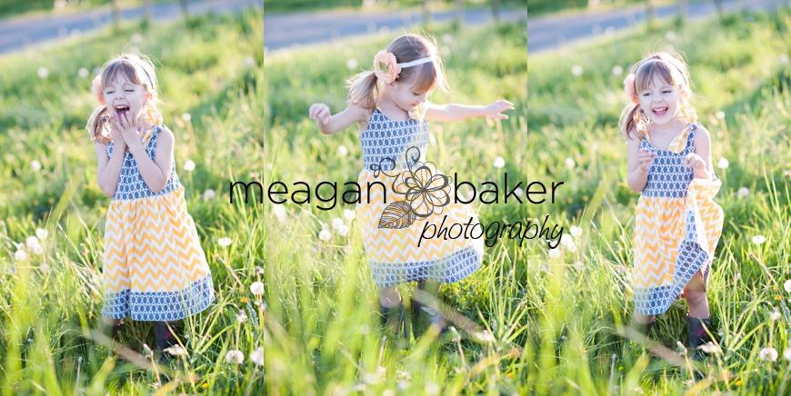 langley child photographer, vancouver child photographer, spring portraits, spring photos, family photos, abbotsford family photographer_0005