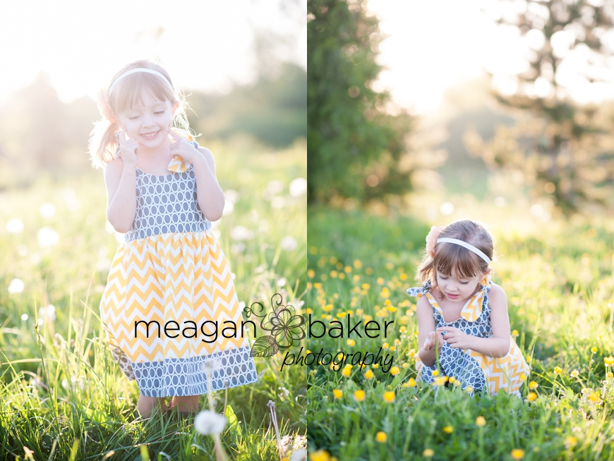langley child photographer, vancouver child photographer, spring portraits, spring photos, family photos, abbotsford family photographer_0006