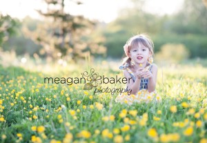 langley child photographer, vancouver child photographer, spring portraits, spring photos, family photos, abbotsford family photographer_0007