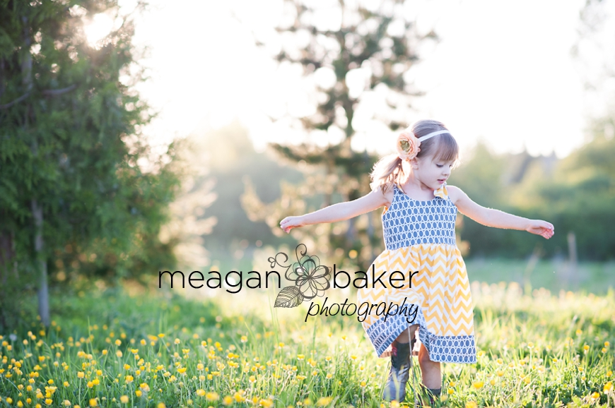 langley child photographer, vancouver child photographer, spring portraits, spring photos, family photos, abbotsford family photographer_0008
