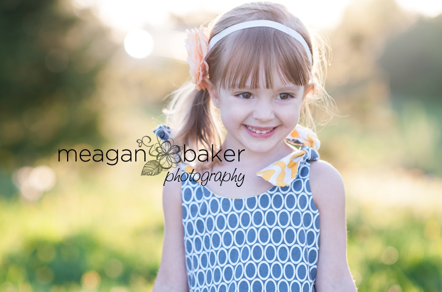 langley child photographer, vancouver child photographer, spring portraits, spring photos, family photos, abbotsford family photographer_0010