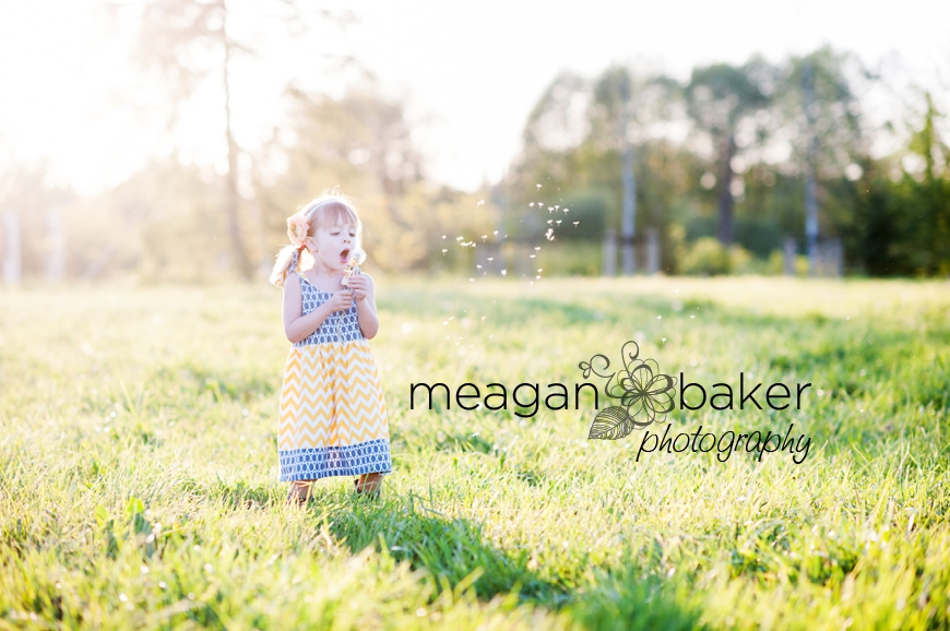 langley child photographer, vancouver child photographer, spring portraits, spring photos, family photos, abbotsford family photographer_0011