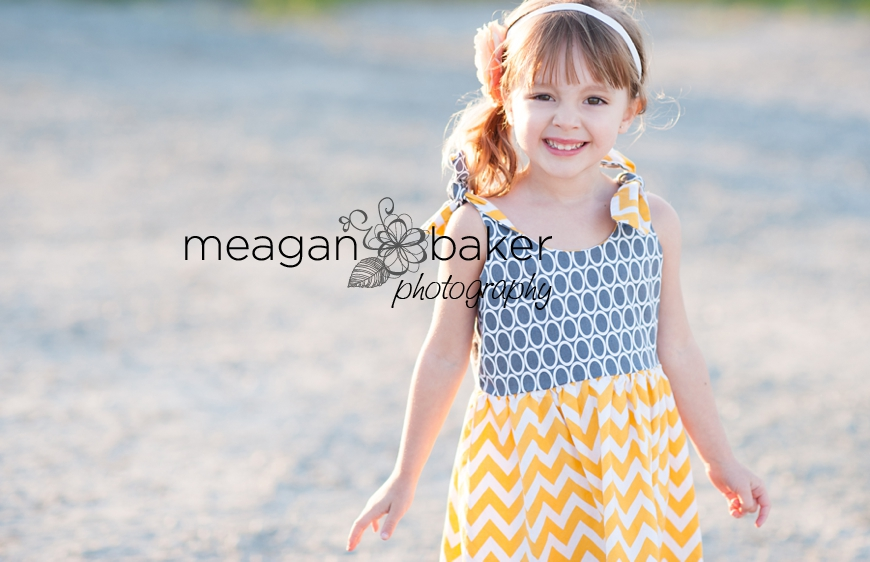langley child photographer, vancouver child photographer, spring portraits, spring photos, family photos, abbotsford family photographer_0012