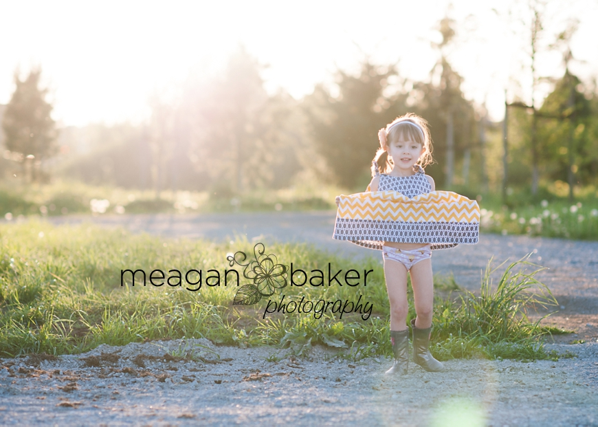 langley child photographer, vancouver child photographer, spring portraits, spring photos, family photos, abbotsford family photographer_0013