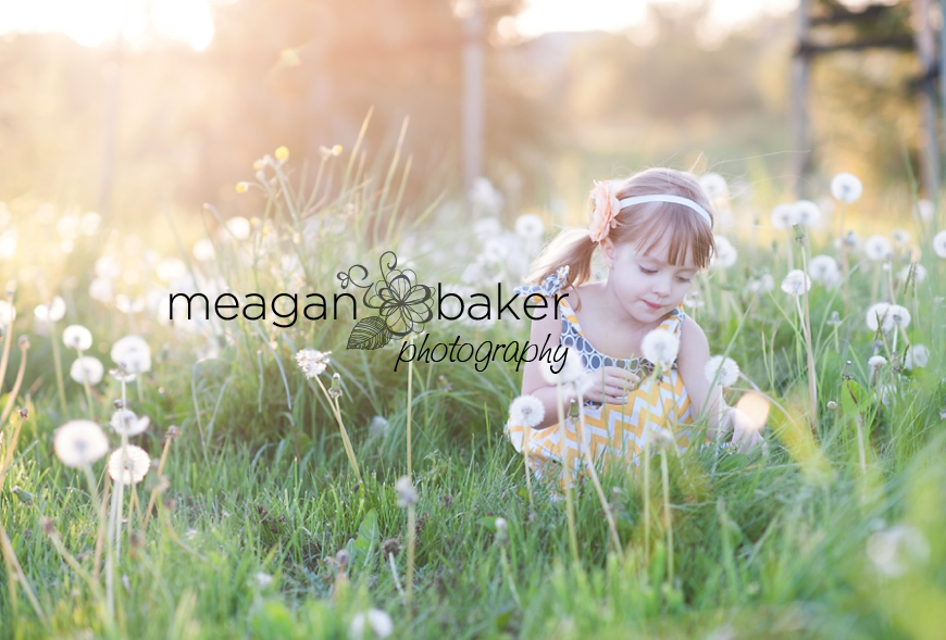 langley child photographer, vancouver child photographer, spring portraits, spring photos, family photos, abbotsford family photographer_0014