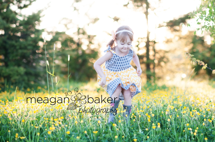 langley child photographer, vancouver child photographer, spring portraits, spring photos, family photos, abbotsford family photographer_0016