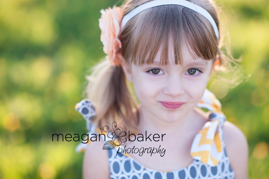 langley child photographer, vancouver child photographer, spring portraits, spring photos, family photos, abbotsford family photographer_0017