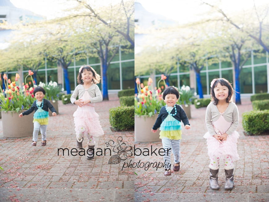 port moody family photographer, lifestyle portraits, candid photographer, vancouver family portraits, family photos vancouver, vancouver child photographer_0041