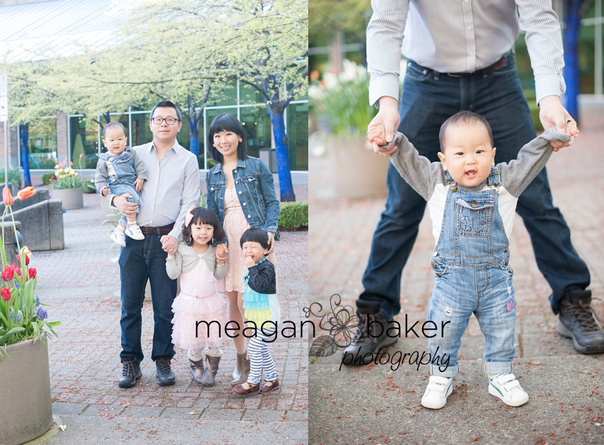 port moody family photographer, lifestyle portraits, candid photographer, vancouver family portraits, family photos vancouver, vancouver child photographer_0043