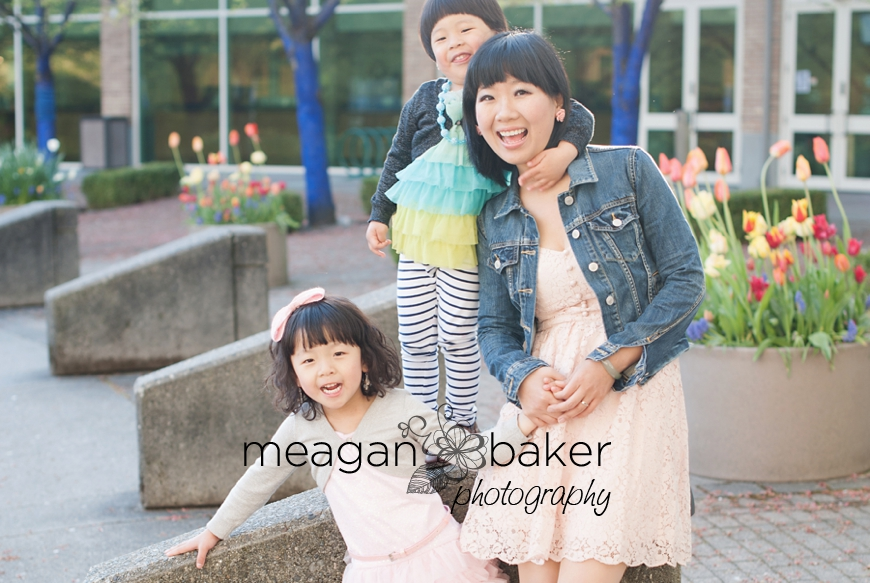 port moody family photographer, lifestyle portraits, candid photographer, vancouver family portraits, family photos vancouver, vancouver child photographer_0044
