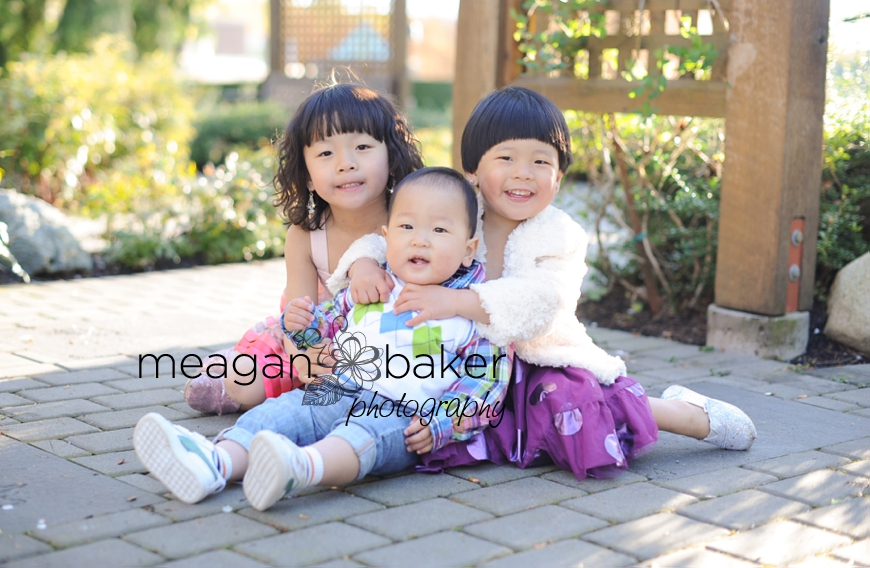port moody family photographer, lifestyle portraits, candid photographer, vancouver family portraits, family photos vancouver, vancouver child photographer_0046