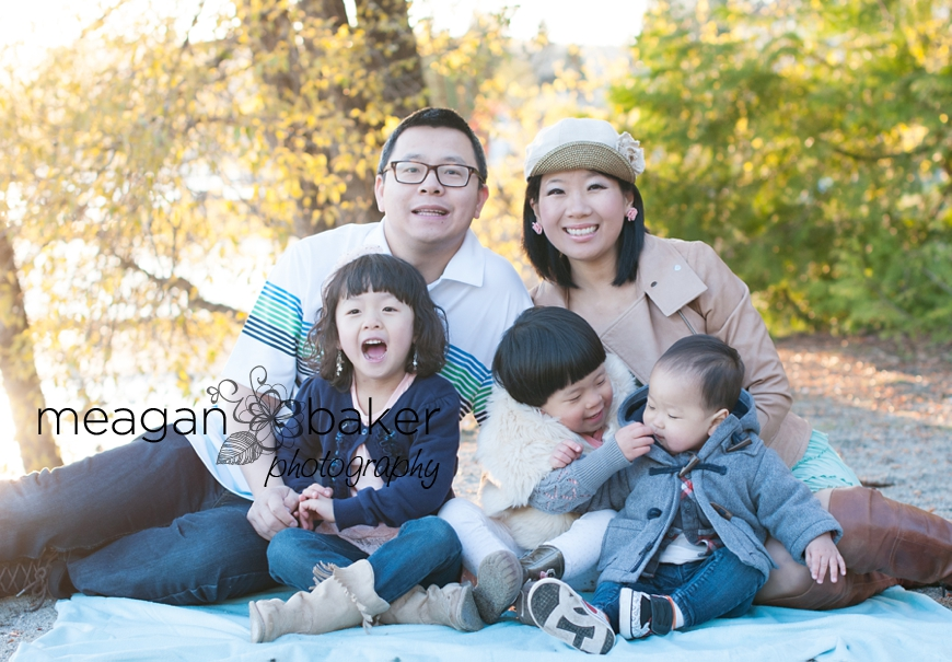 port moody family photographer, lifestyle portraits, candid photographer, vancouver family portraits, family photos vancouver, vancouver child photographer_0048