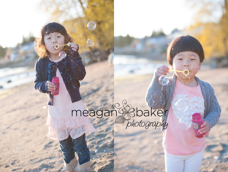 port moody family photographer, lifestyle portraits, candid photographer, vancouver family portraits, family photos vancouver, vancouver child photographer_0049
