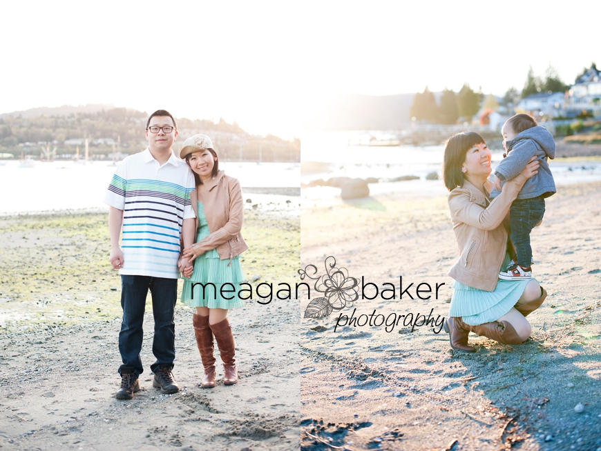 port moody family photographer, lifestyle portraits, candid photographer, vancouver family portraits, family photos vancouver, vancouver child photographer_0051