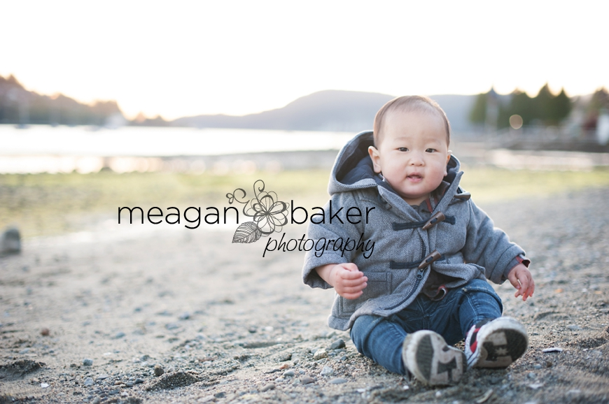 port moody family photographer, lifestyle portraits, candid photographer, vancouver family portraits, family photos vancouver, vancouver child photographer_0052