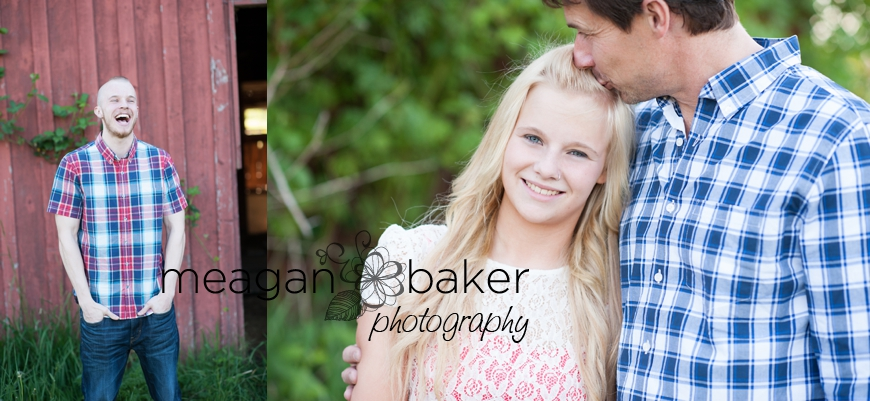 vancouver family photographer, family portraits, campbell valley park photography, langley photographer, south langley photographer, child photos, candid photos_0006