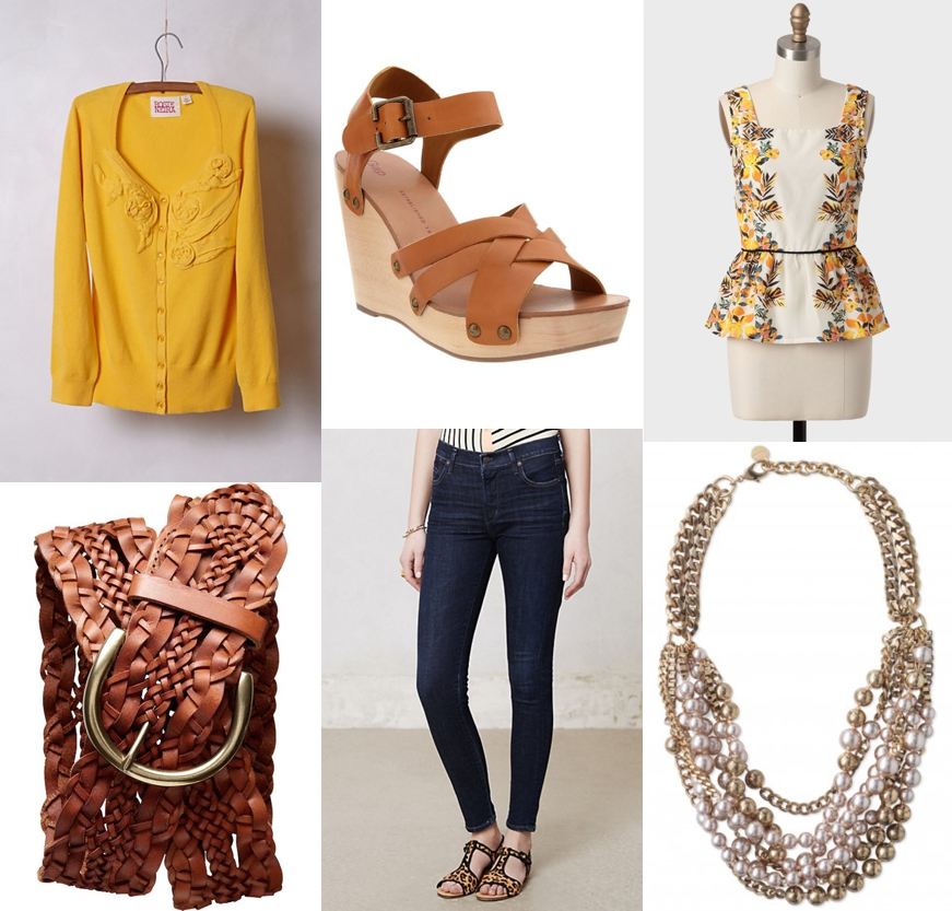 wednesday's style_0039