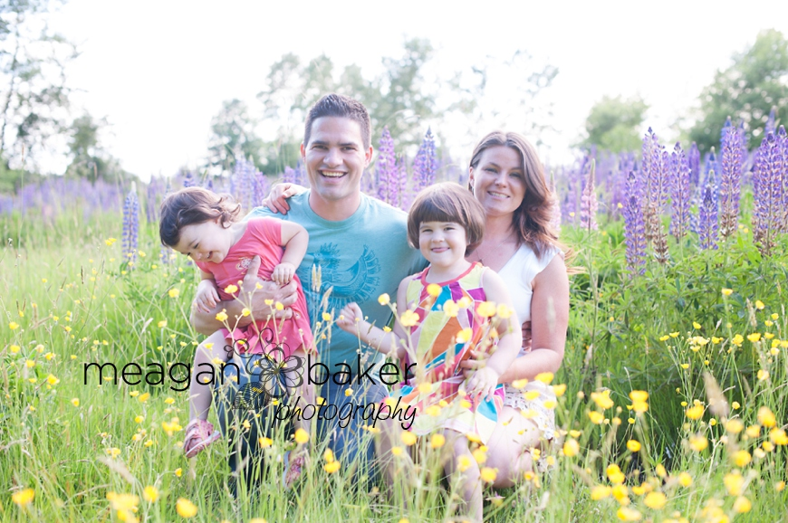 family photos, family pictures, best vancouver family photographer, best family photographer, lower mainland photographer, candid family photos_0001