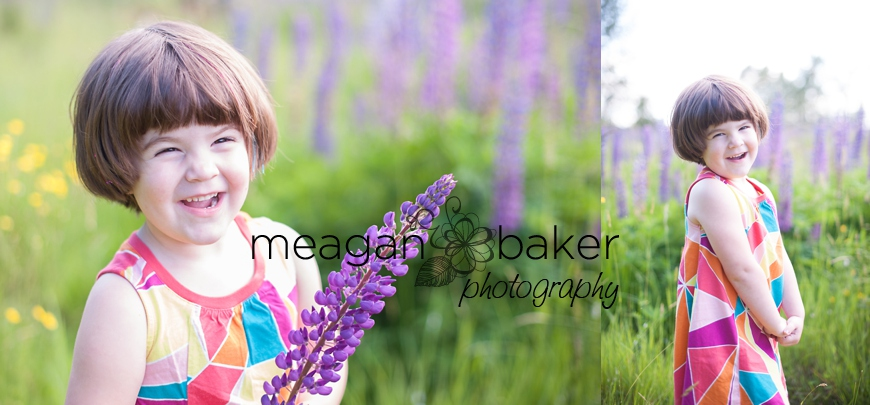 family photos, family pictures, best vancouver family photographer, best family photographer, lower mainland photographer, candid family photos_0004