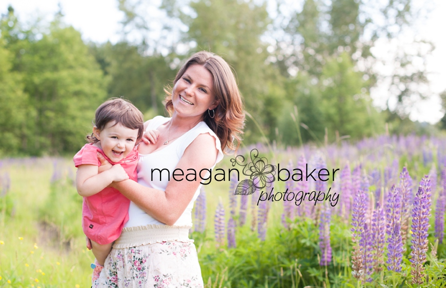 family photos, family pictures, best vancouver family photographer, best family photographer, lower mainland photographer, candid family photos_0006