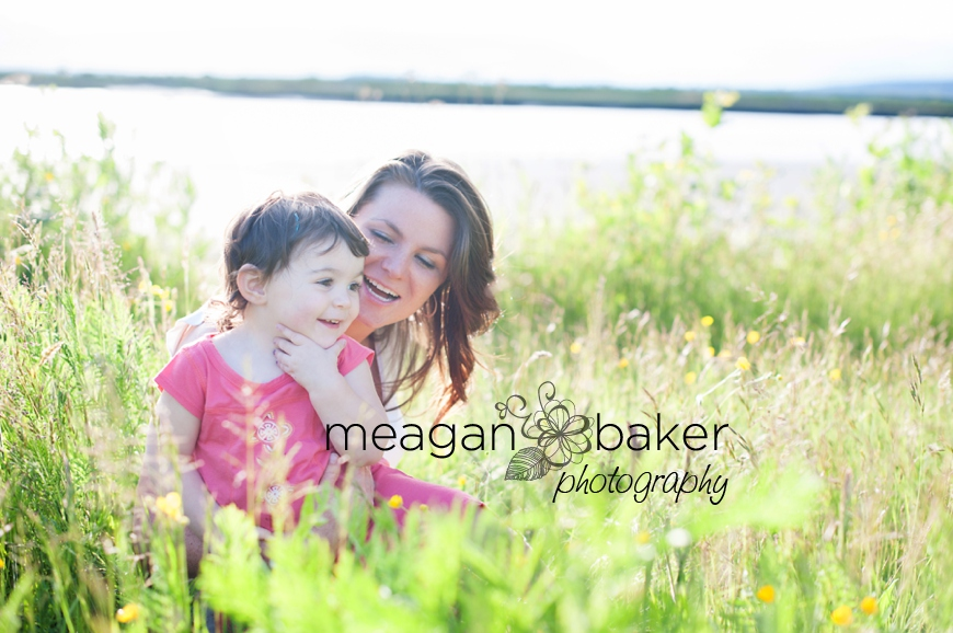 family photos, family pictures, best vancouver family photographer, best family photographer, lower mainland photographer, candid family photos_0007