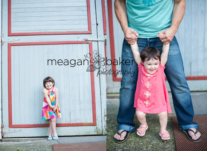 family photos, family pictures, best vancouver family photographer, best family photographer, lower mainland photographer, candid family photos_0008