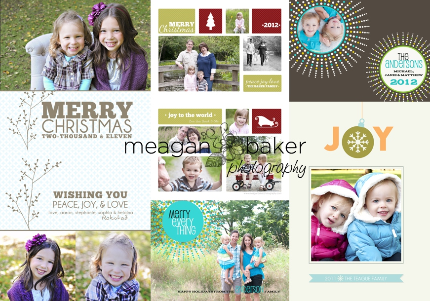 Holiday Card Ideas, Vancouver Family Photographer, Vancouver Family ...