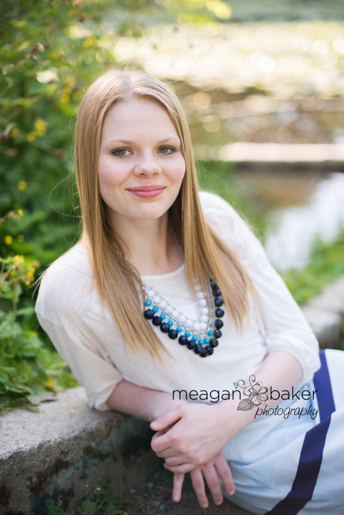 Meagan Baker Photography, photo by lake, summer portraits, vancouver child photographer, best vancouver photographer