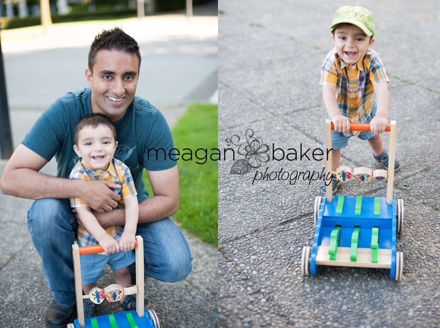 vancouver child photographer, child portraits in grass, backlit portrait, sunny day photos, family pictures vancouver, family photographer in vancouver, meagan baker photography_0003