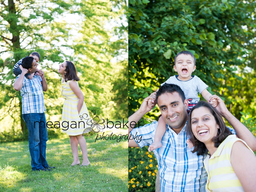 vancouver child photographer, child portraits in grass, backlit portrait, sunny day photos, family pictures vancouver, family photographer in vancouver, meagan baker photography_0011