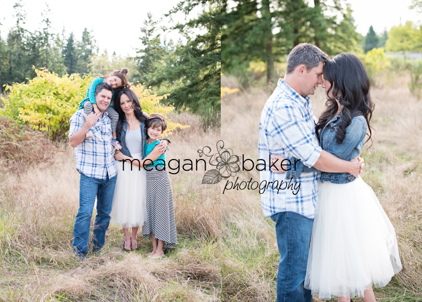 vancouver child photographer, fall family photos, langley family photographer, south surrey family photographer, vancouver family photographer, cake smash, family photos, south surrey family photographer, meagan baker photography_0001