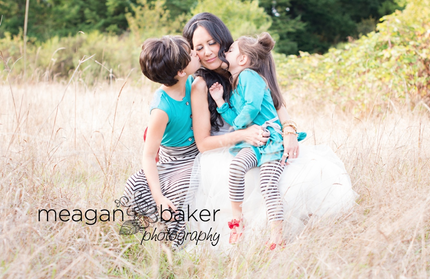 vancouver child photographer, fall family photos, langley family photographer, south surrey family photographer, vancouver family photographer, cake smash, family photos, south surrey family photographer, meagan baker photography_0007