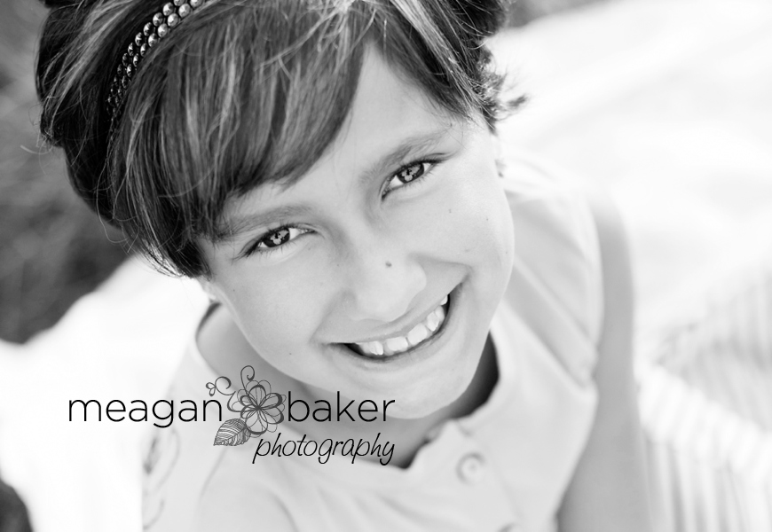 vancouver child photographer, fall family photos, langley family photographer, south surrey family photographer, vancouver family photographer, cake smash, family photos, south surrey family photographer, meagan baker photography_0008
