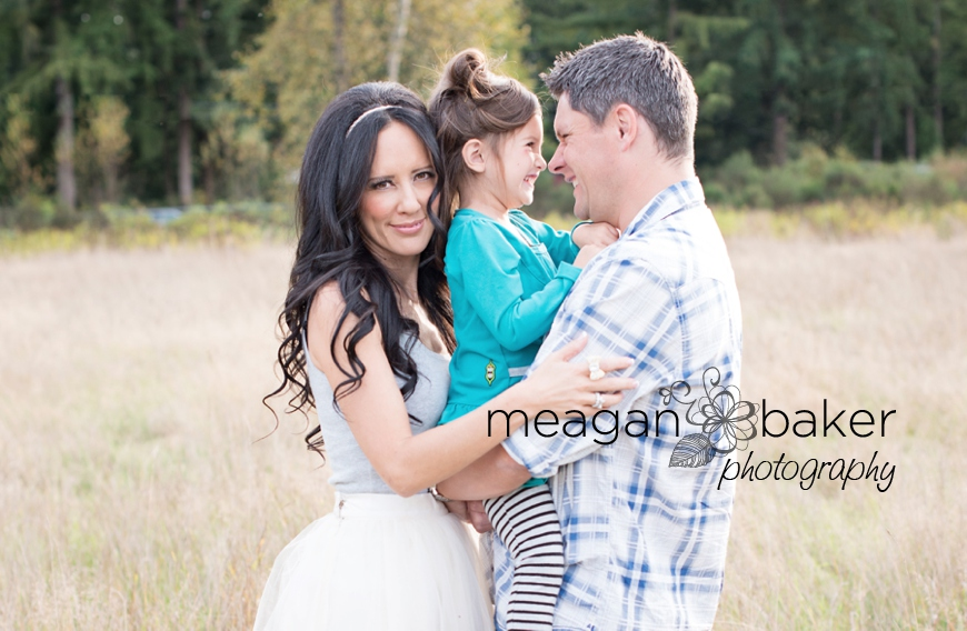 vancouver child photographer, fall family photos, langley family photographer, south surrey family photographer, vancouver family photographer, cake smash, family photos, south surrey family photographer, meagan baker photography_0011