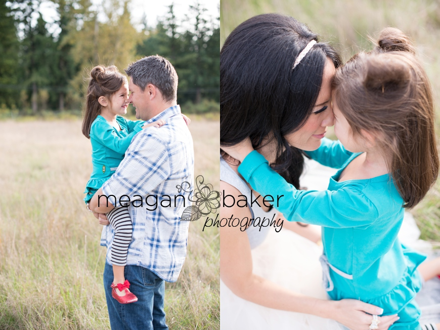 vancouver child photographer, fall family photos, langley family photographer, south surrey family photographer, vancouver family photographer, cake smash, family photos, south surrey family photographer, meagan baker photography_0013