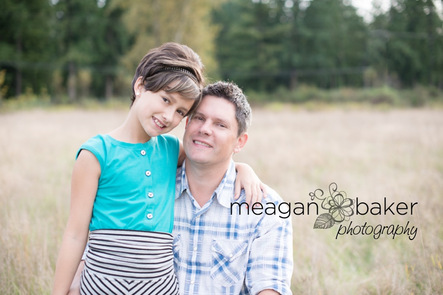 vancouver child photographer, fall family photos, langley family photographer, south surrey family photographer, vancouver family photographer, cake smash, family photos, south surrey family photographer, meagan baker photography_0014